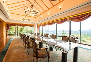 VIP Prestige Room Photo